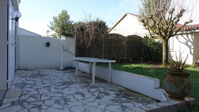 Sale house / villa La rochelle 315000€ - Picture 13