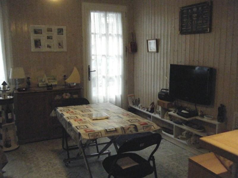 Sale apartment Mers les bains 68000€ - Picture 5