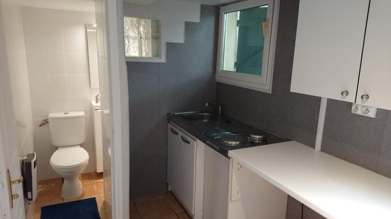Location appartement Le vesinet 595€ CC - Photo 3