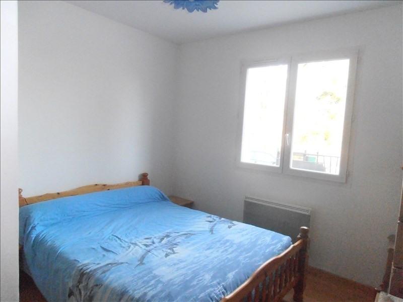 Vente maison / villa St benigne 131000€ - Photo 6