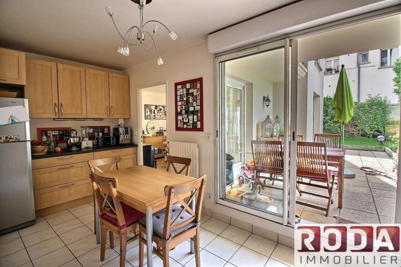 Vente appartement Châtillon 770000€ - Photo 3