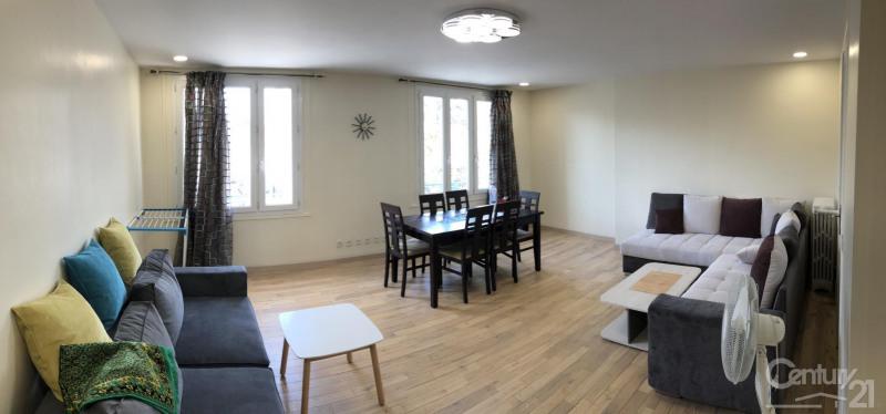 Vente appartement Caen 257000€ - Photo 2