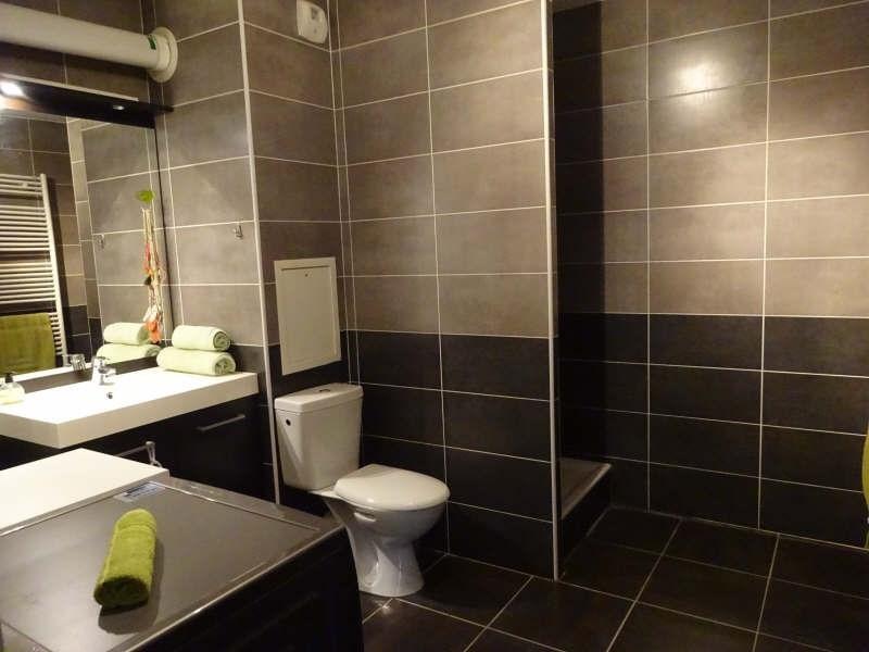 Vente appartement Bron 129500€ - Photo 5