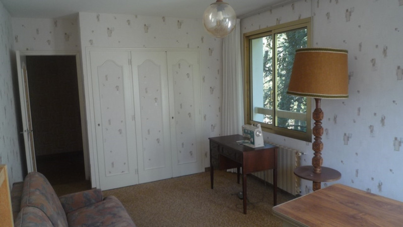 Life annuity house / villa Saint-hilaire-de-riez 48000€ - Picture 11