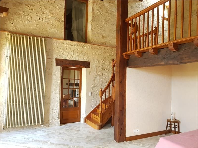 Sale house / villa Lectoure 365000€ - Picture 4