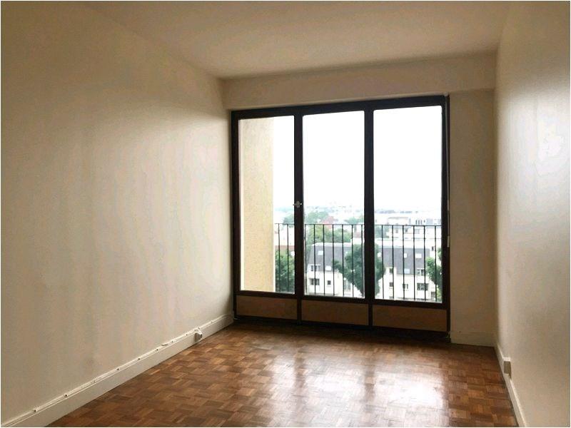 Vente appartement Juvisy sur orge 140000€ - Photo 3