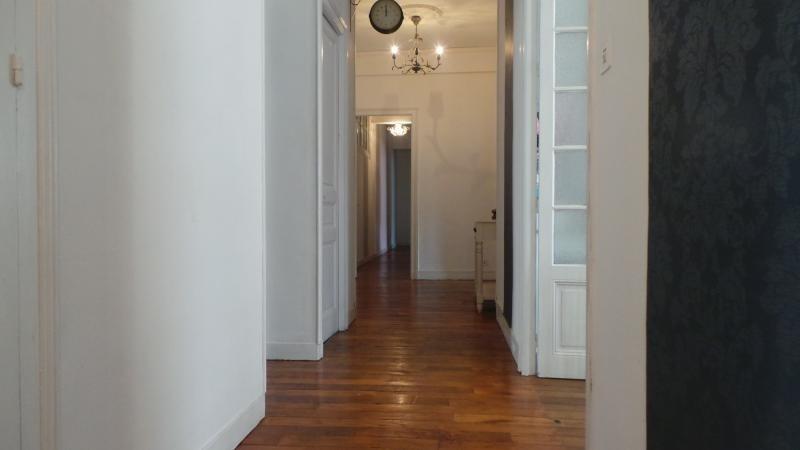 Sale apartment Limoges 262000€ - Picture 7