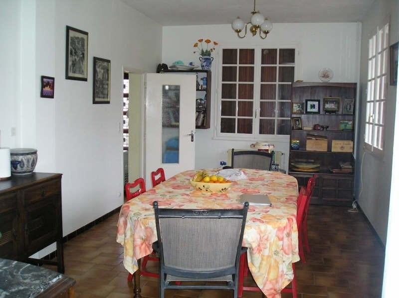 Vente maison / villa Lahontan 265000€ - Photo 4