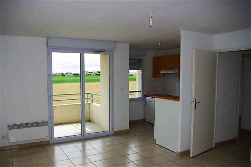 Sale apartment Verdun sur garonne 82000€ - Picture 1