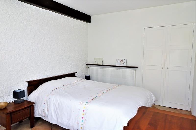 Sale house / villa Albi 314000€ - Picture 9