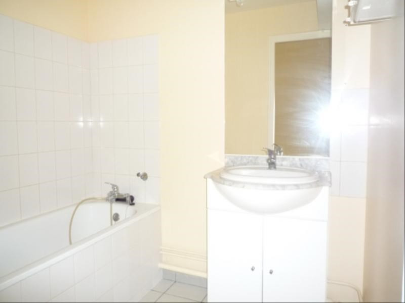 Location appartement Dijon 351€ CC - Photo 2