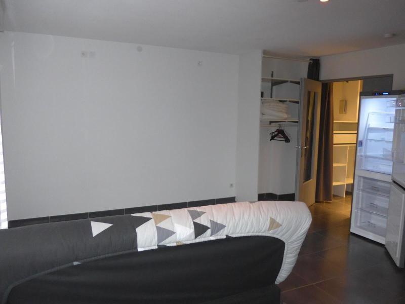 Location appartement Lyon 9ème 660€ CC - Photo 9