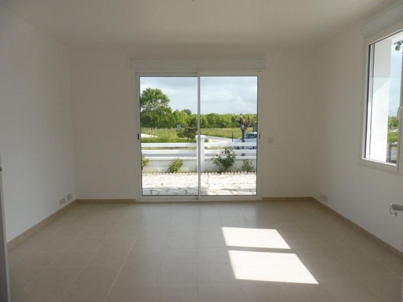 Sale house / villa A 10 min. de royan 246100€ - Picture 9