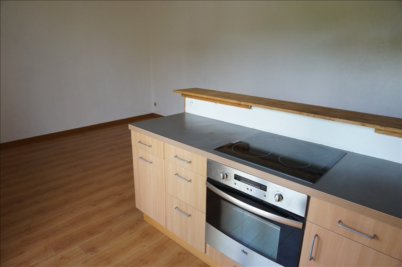 Vente appartement Toulouse 88 000€ - Photo 3