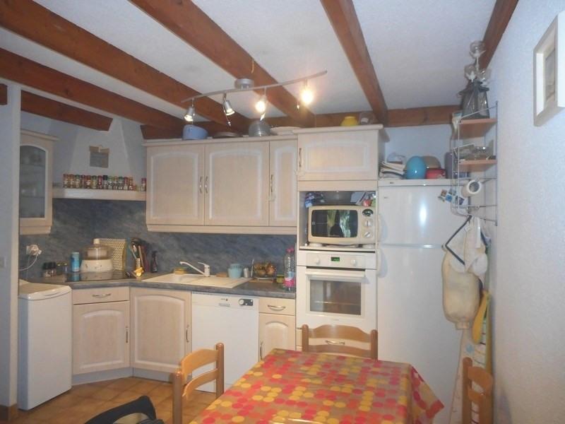 Location vacances maison / villa Vaux-sur-mer 750€ - Photo 3