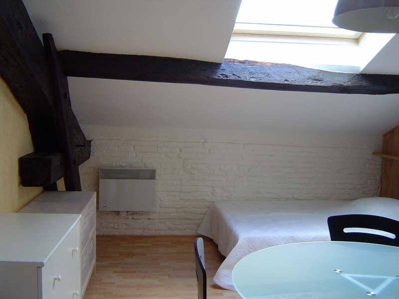 Rental apartment Toulouse 455€ CC - Picture 10