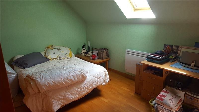 Sale house / villa Combs la ville 359800€ - Picture 6