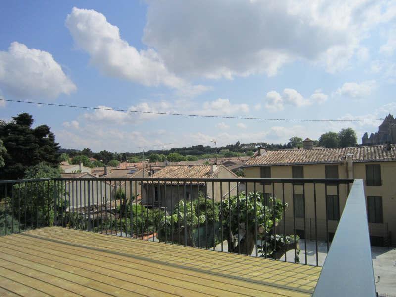 Location appartement Carcassonne 634€ CC - Photo 9