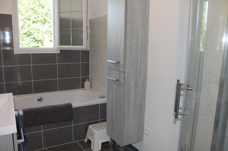 Vente maison / villa Alençon sud 10 mns 247000€ - Photo 5