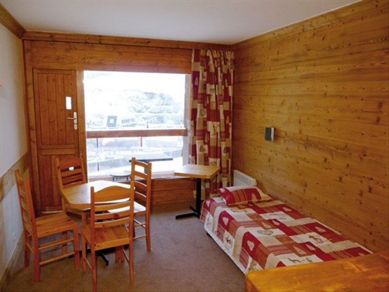 Vente appartement Les arcs 199 000€ - Photo 2