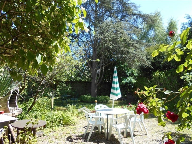 Vente maison / villa Soisy sous montmorency 403000€ - Photo 2