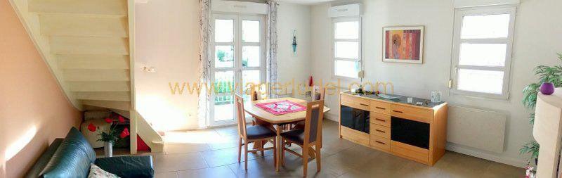 养老保险 公寓 Montpellier 105000€ - 照片 2