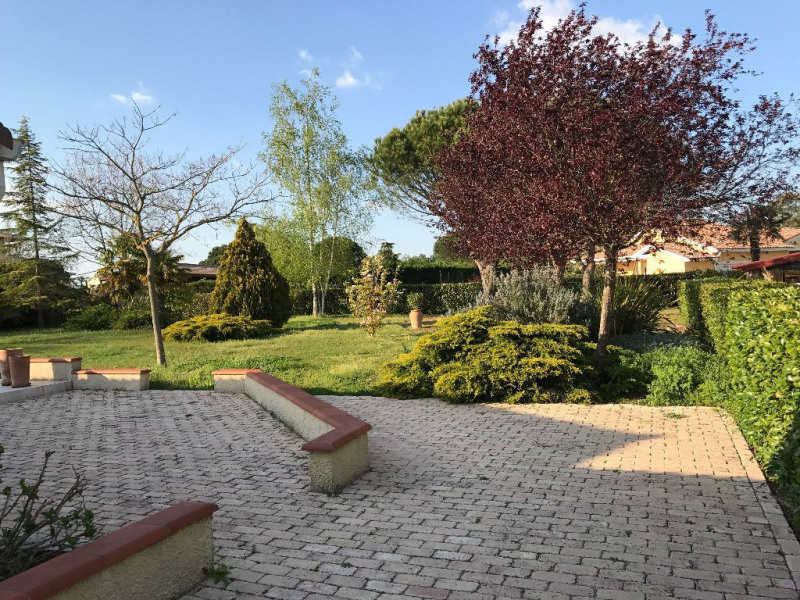 Vente maison / villa Fonsorbes 349 000€ - Photo 4