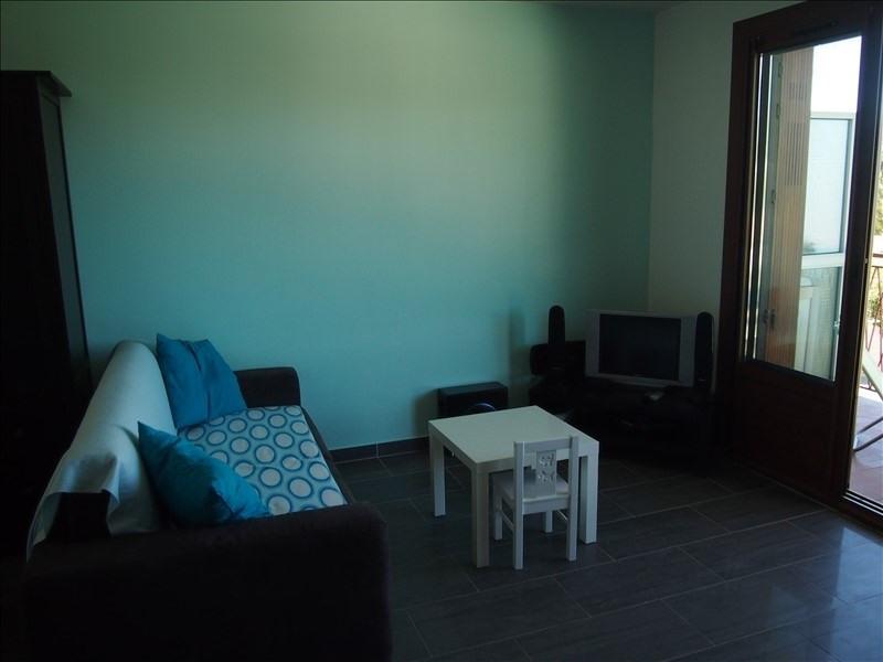 Rental apartment Bandol 745€ CC - Picture 3