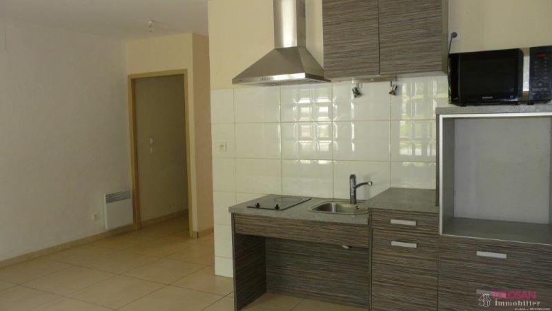 Alquiler  apartamento Montlaur 600€ CC - Fotografía 8
