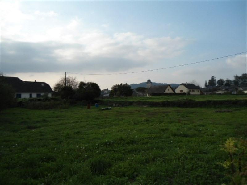 Vente terrain Arudy 24500€ - Photo 1