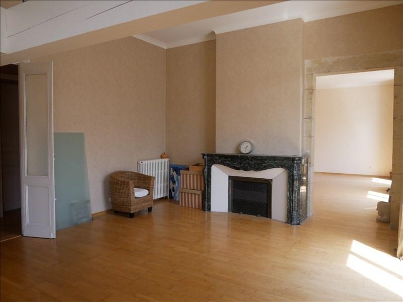 Vente appartement Beziers 210000€ - Photo 5
