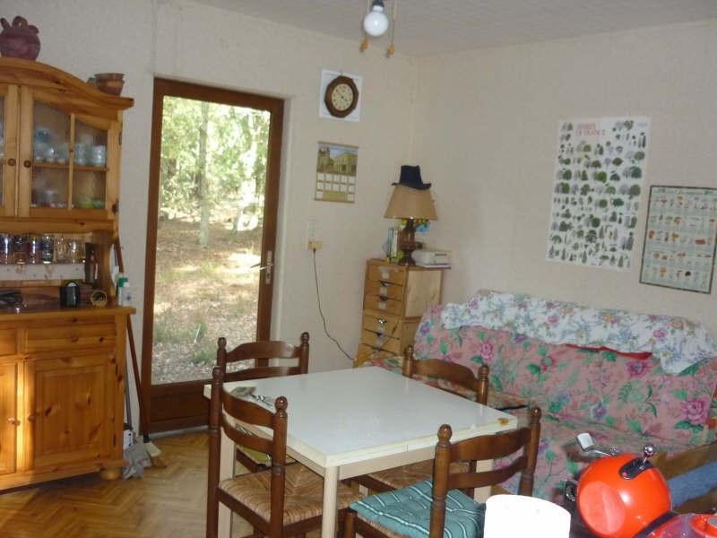 Sale house / villa Sore 75000€ - Picture 2