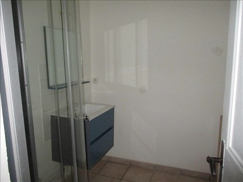 Vente appartement Oyonnax 80000€ - Photo 2