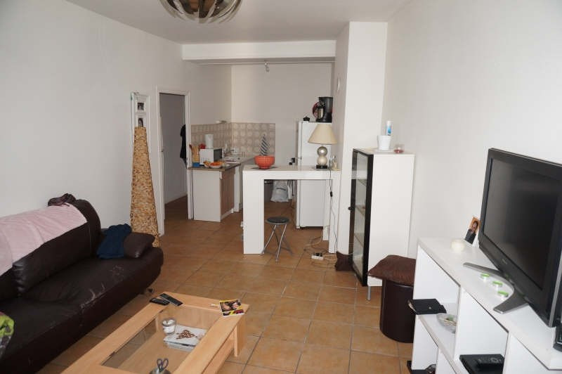 Investeringsproduct  flatgebouwen Vienne 272000€ - Foto 9