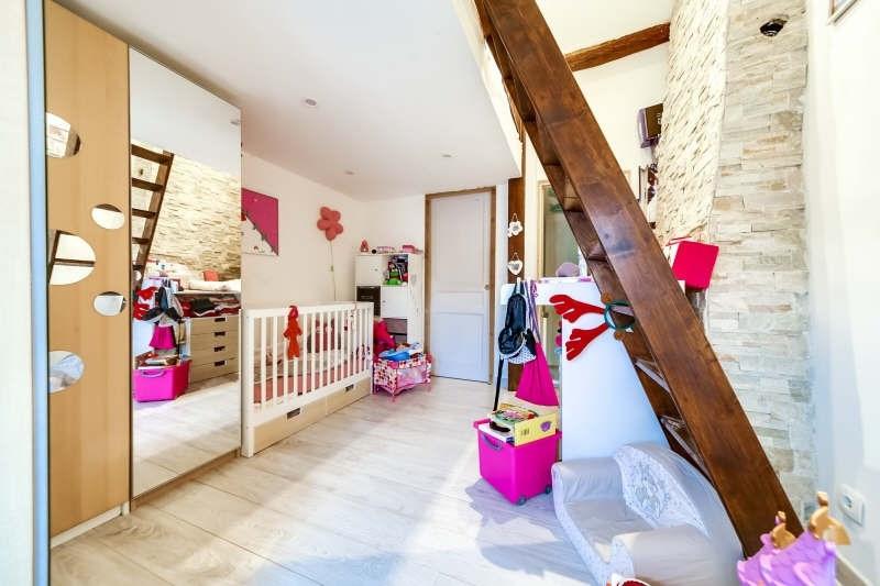 Vente maison / villa Secteur le châtelet 129000€ - Photo 3