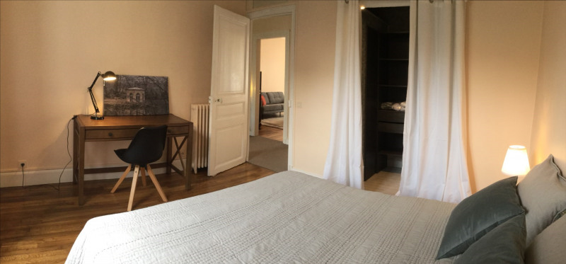 Location appartement Fontainebleau 1 550€ CC - Photo 3