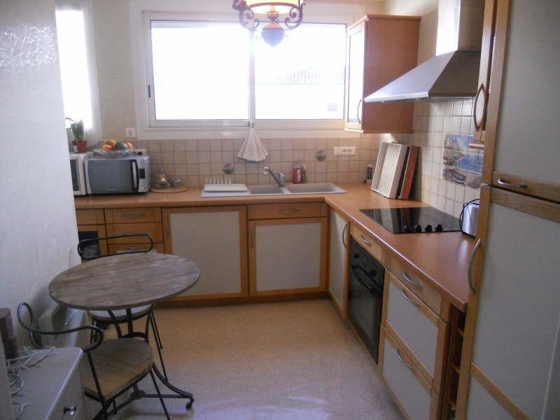Sale apartment Royan 240000€ - Picture 4