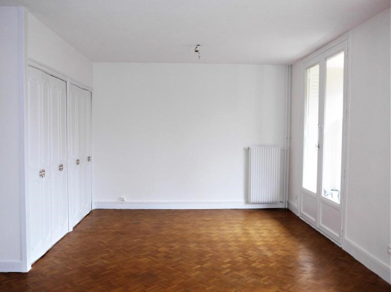 Location appartement Decines 872€ CC - Photo 1