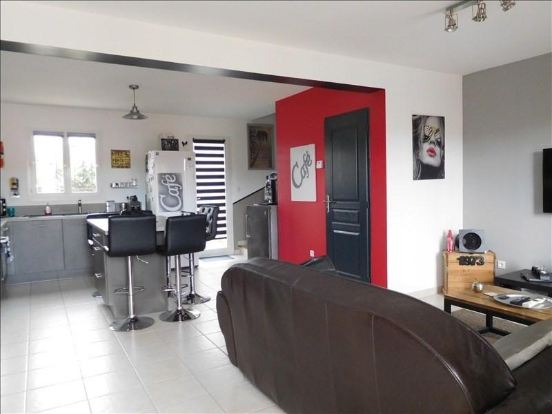 Vente maison / villa Carpentras 174900€ - Photo 2
