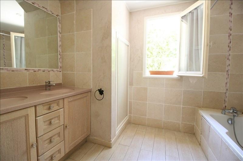 Sale house / villa Peynier 420000€ - Picture 6