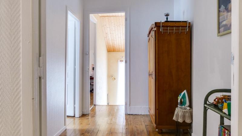 Verkoop  huis Roche la moliere 159000€ - Foto 10