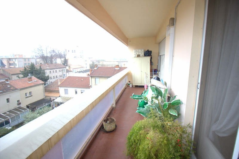 Vente appartement Avignon 181000€ - Photo 8