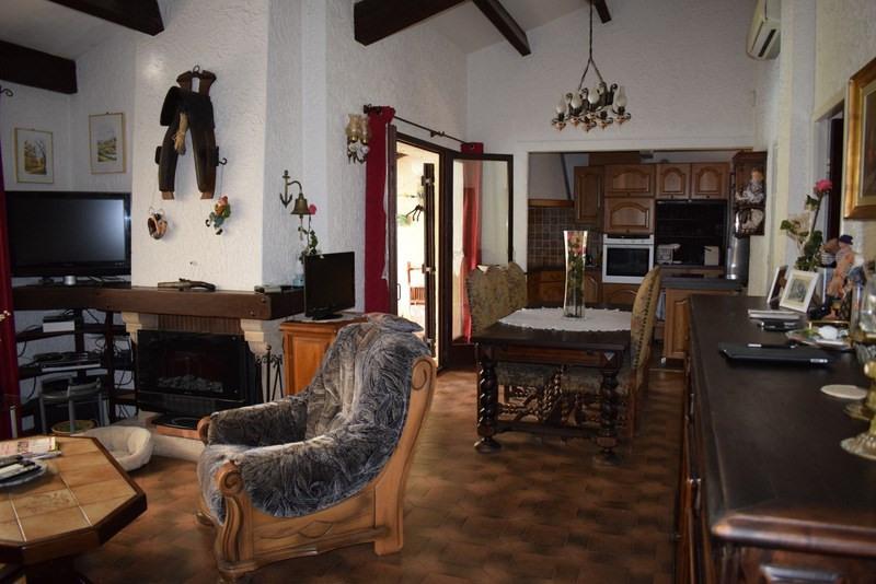 Продажa дом Seillans 315000€ - Фото 10