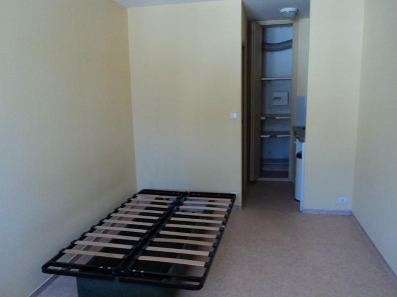 Location appartement Onet le chateau 235€ CC - Photo 1