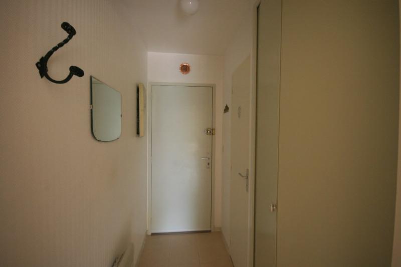 Vente appartement Saint georges de didonne 86400€ - Photo 6