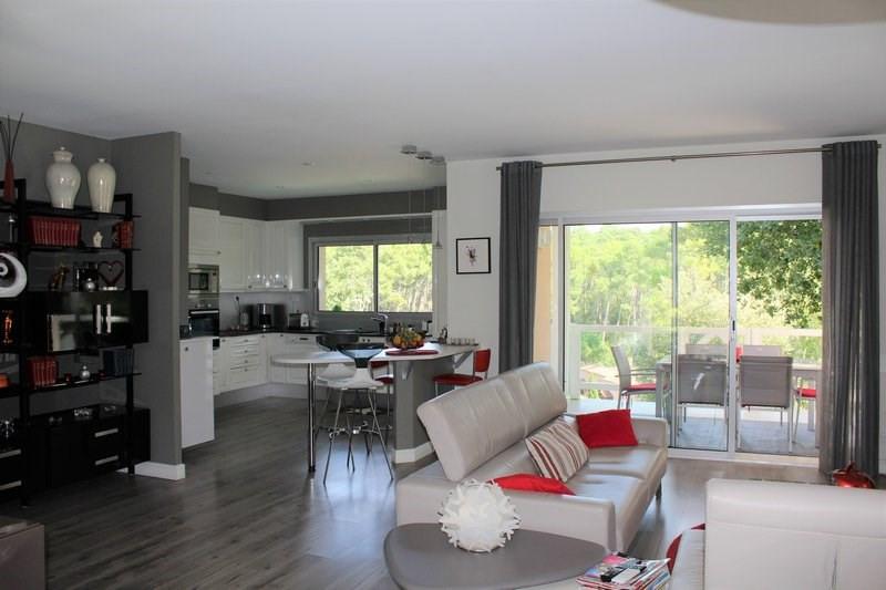 Deluxe sale house / villa Arcachon 975000€ - Picture 5