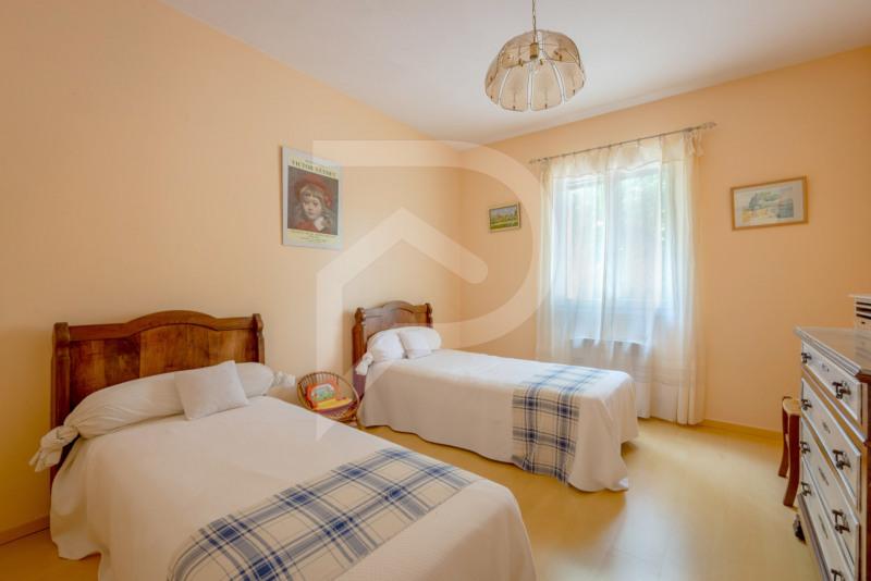 Vente de prestige maison / villa Entraigues sur la sorgue 745000€ - Photo 8