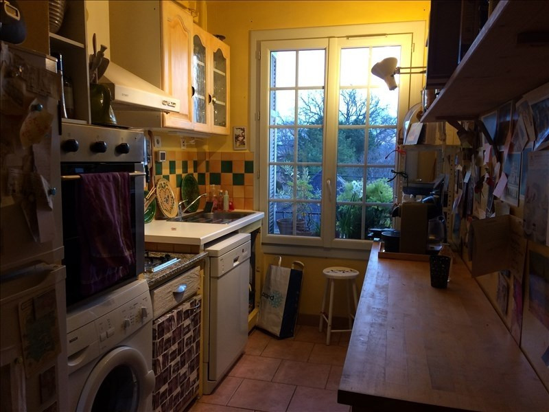 Location appartement Aix en provence 950€ CC - Photo 3