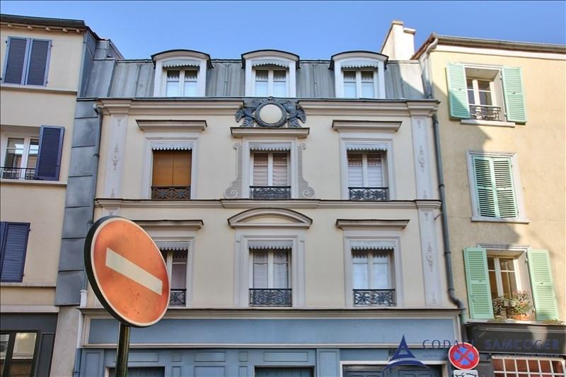Vente loft/atelier/surface Puteaux 680000€ - Photo 1