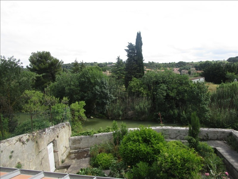 Vente maison / villa Carcassonne 214 000€ - Photo 2